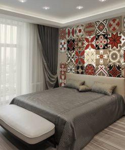 maroko fototapeta