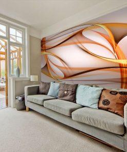 tapety z abstrakcj膮
