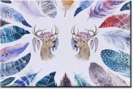 dekoracje ze zwierz臋tami