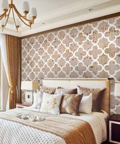 dekoracje z marokiem
