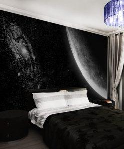 fototapety z kosmosem