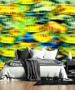 abstrakcyjne wzorki