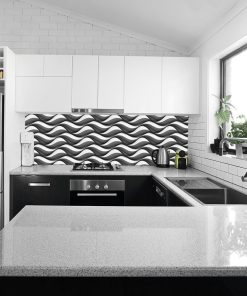 fototapeta kuchenna nowoczesne wzory