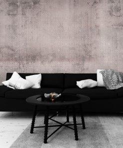 Fototapeta z maroka艅skim motywem do pokoju